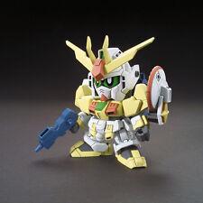 Gundam - SD Build Fighters Try - Winning Gundam 1/144 Scale Model Kit (Bandai)