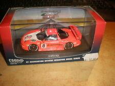 EBBRO #579 1:43 Honda Arta NSX JGTC 2004    MIB (ds19/N0237)
