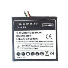 Akku für original HTC One A9 Ersatz Batterie Accu Battery 35H00252-00M B2PQ9100