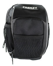 FRENZY - SCOOTER sac noir pour Frenzy PUCH TROTTINETTE