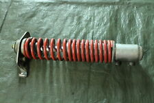 VESPA GTS 125 Es Decir, zapm453 Puntal delant. + Tornillos amortiguador frontal