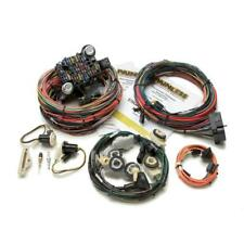 Painless Wiring Chassis Wiring Harness 20114;