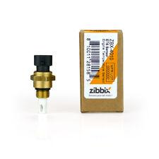 Zibbix IAT Intake Air Temperature Sensor for 98.5-02 5.9L Cummins ISB