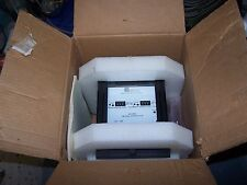 NEW BASLER ELECTRIC BE1-59NC NEUTRAL OVERVOLTAGE RELAY