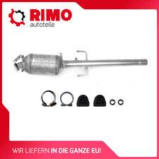 DPF Dieselpartikelfilter Rußpartikelfilter  Mercedes-Benz Viano Vito W639 CDI*