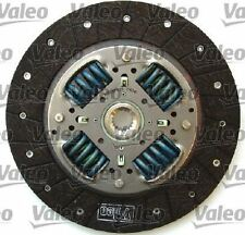 VALEO 826634 Clutch Kit for CITROEN PEUGEOT