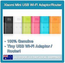 Xiaomi Mini USB WiFi Wireless Network Adapter 802.11n/g/b 2.4GHZ 150Mbps