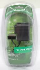 price of 1st Generation Ipod Charger Travelbon.us