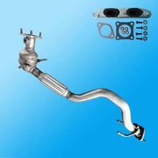 KAT Katalysator VW Golf V 1K1 1.6 FSI 85kw, 1.4 FSI 66kw BAG,BKG,BLP 2003/10-