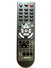 KWORLD PCTV CARD REMOTE CONTROL for DVBT210SE