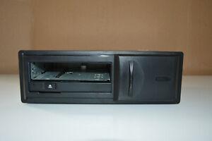 Mercury Villager Quest factory 6 disc CD changer 98 99 00 01 02 F8XF-18C830-AA