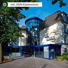 Brandenburg 4 Tage Bad Wilsnack Kurzurlaub Ring-Hotel Ambiente Reise-Gutschein