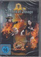 Umbra et Imago/20 - 1991 - 2011, Anniversaire-Edition [2 DVD] (NOUVEAU! neuf dans sa boîte)