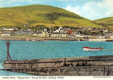 B88917 valentia island ring of kerry the royal and ferry   ireland