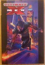 Ultimate X-Men Volume One Oversized Hardcover Mark Millar Adam & Andy Kubert
