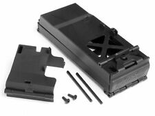 HPI 85261 Battery Box Set Wheely King