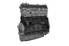 VW Transporter Motor T4 AAB / AJA  -  2,4 Diesel