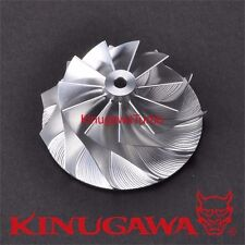 Kinugawa Turbo Billet Compressor Wheel Garrett GTX4508R 11 Blade with Extend Tip