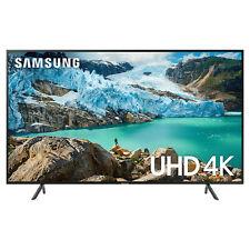 Samsung UE50RU7100KX 50 4K Ultra HD HDR Smart TV