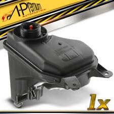 A-Premium Expansion Tank w/ Sensor for BMW 120i 125i E82 320i 323i 325i 2003-16
