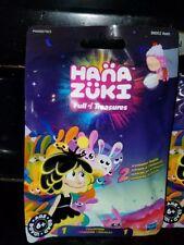 1x blind bag of Hana Zuki full of treasures - Collection 1