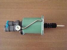 Kupplungsverstärker  NEU  LKW  MAN  F 2000