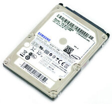 Samsung New 3 Yrs warranty 1TB internal SATA Laptop Hard drive 1000GB Serial ATA