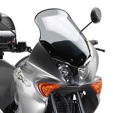 Honda XL125V Varadero Screen 2001-2006 GIVI D215S WINDSCREEN TOURING WINDSHIELD