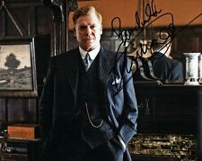 CHRISTOPHER McDONALD In-person Signed Photo - BOARDWALK EMPIRE