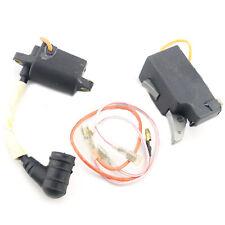 Ignition Coil Module For Shindaiwa SHINDAIWA 488 #A411000460 Chainsaw Parts Sale