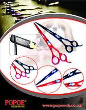 Dos popoe Pro Dog Grooming tijeras-Razor Sharp Espada Blade 8inch-jap2sst
