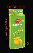 Pran Mango bar x 30