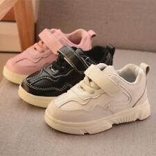 fae4c042d2718 Ballet Flats Women's US Size 2 for sale   eBay