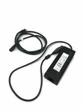 Microsoft Xbox 360 X815553-002 Power AC Adapter 175W 12V 14.2A
