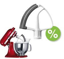 KitchenAid Küchenmaschinen XPS ARTISAN in Weiß günstig kaufen   eBay