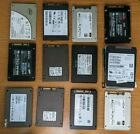 Lot of 24 Tested Laptop 2.5