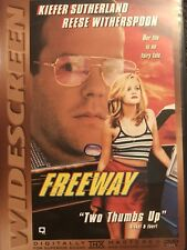 FREEWAY - DVD/1997