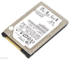 "IBM Hard Drive 60GB IDE 2.5"" 4200RPM ThinkPad T40 T42 13N6707"