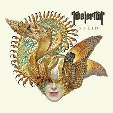 Kvelertak - Splid [CD] Sent Sameday*