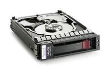 "HP DG072A3515 72 GB,Internal,10000 RPM,2.5"" (438628-001) Hard Drive"