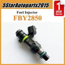OEM# FBY2850 Fuel Injector For Nissan Sentra NV 2.0L Versa Cube 1.8L 16600-EN200