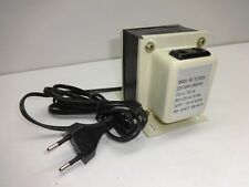 TC-300D Step-Down Converter 220V -> 110V 300W