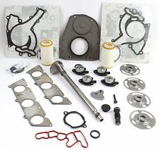 Mercedes-Benz Kit de Réparation Moteur Arbre D'Équilibrage Kit M272 3.0 2996ccm