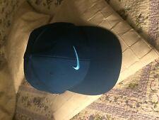 NIKE Golf  Cap Gr. M/L
