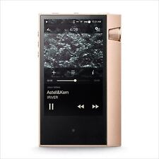 Iriver Astell & Kern Ak70 64Gb Ltd Twilight Rose Ak70-64Gb-Pnk-J F/S New