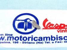 \ Chiavella Volano Vespa 50 Special R L 125 ET3 primavera  267 //