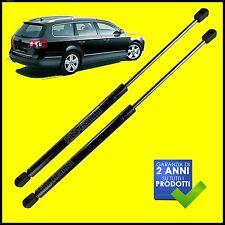 PISTONI PISTONCINI BAULE POSTERIORE VW PASSAT VI VARIANT DAL 2005> art.0990