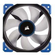 CO-9050043-WW Corsair ML120 120mm PRO LED Blue - CO-9050043-WW  (Components > Co