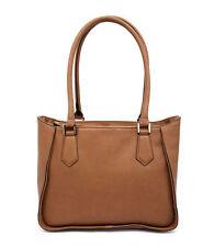 Milleni Women's Shoulder Bags