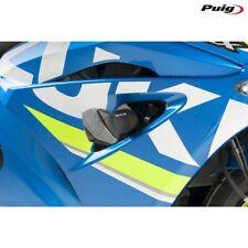 Suzuki Gsxr 1000 2017> Protecciones Motor Chasis Puig Topes Anticaída